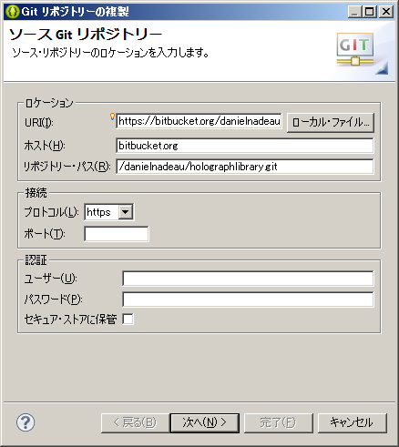 android2014112005