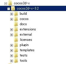 cocos_path