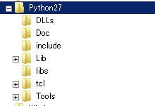 python_path